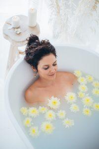 metode de relaxare pentru anxietate