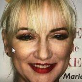 Elena Marin