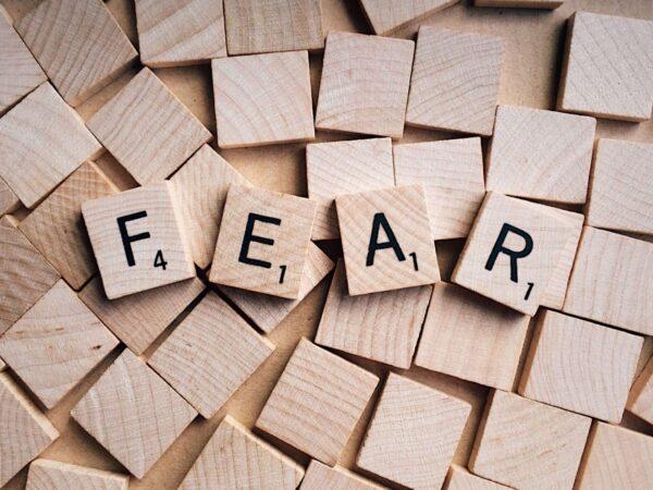 Simptome anxietate, un ghid practic pentru pacienti