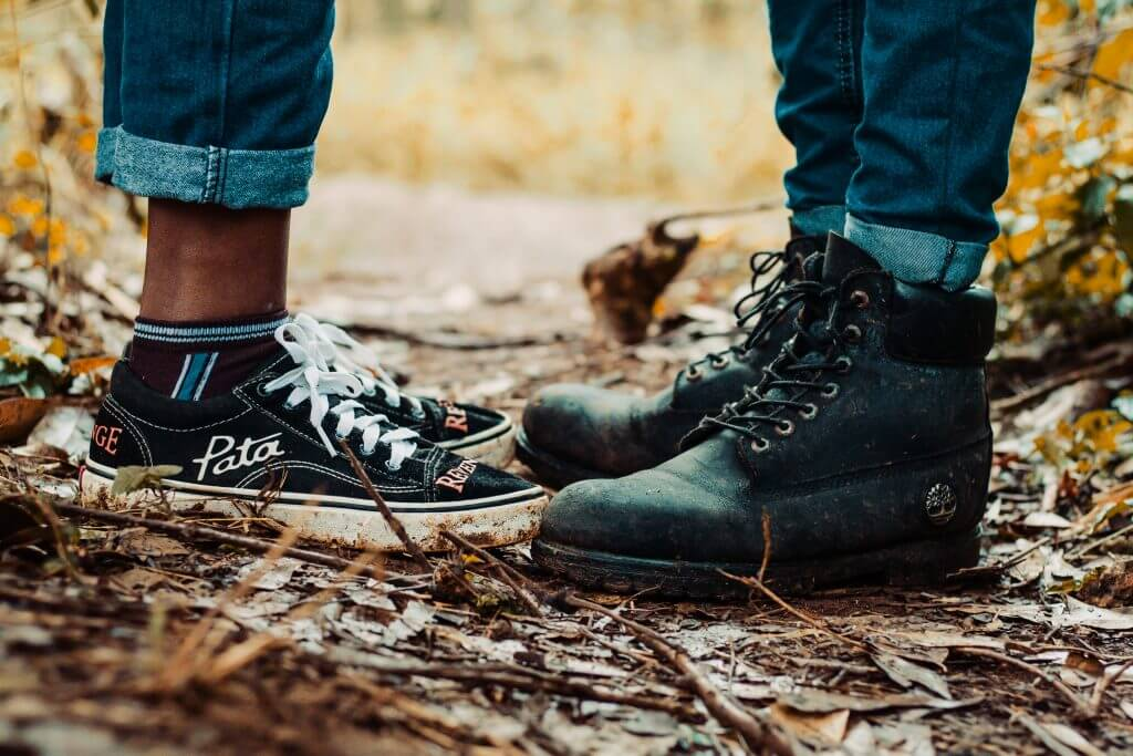 iubirea in cuplu