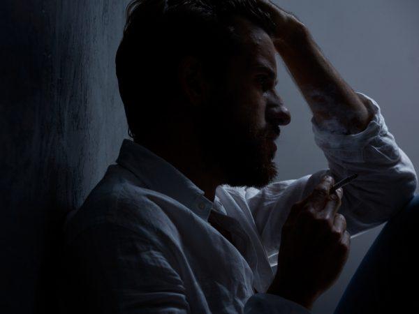 Depresie simptome, un ghid practic pentru pacienti