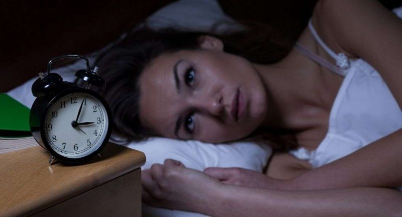 Cum am scapat de insomnie- 5 remedii psihologice